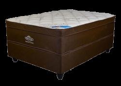 Big Dream Supreme Bed