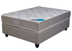 Essential 500 Bed