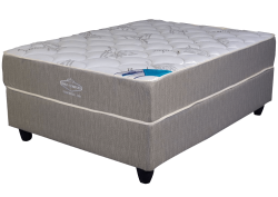 Essential 700 Bed